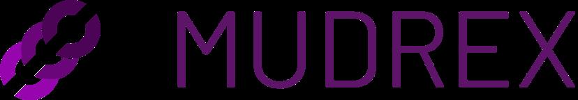 Mudrex Blog