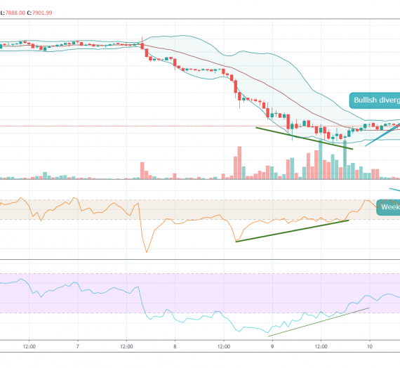 Mudrex Price Analysis #31: Bitcoin (BTC/USD) – 10th March 2020