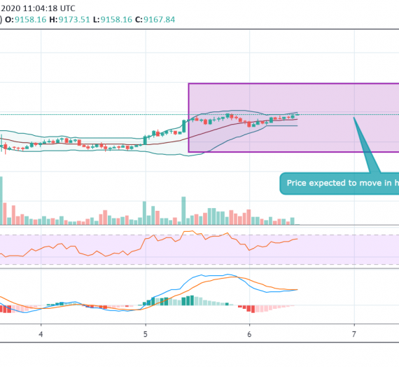 Mudrex Price Analysis #29: Bitcoin (BTC/USD) – 6th March 2020