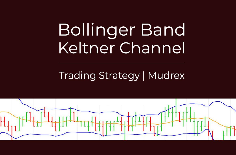 skirtumas tarp keltner kanalų ir bollinger juostų