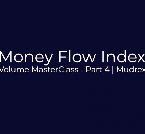 Volume Indicator MasterClass – Part 4