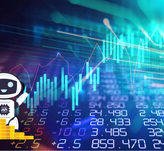 Meet the traders of Mudrex: Massatox, creator of bot PrimusAlgo