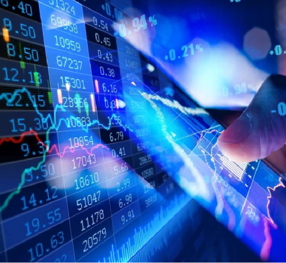 6 Trading Mistakes to Avoid for Crypto Beginners
