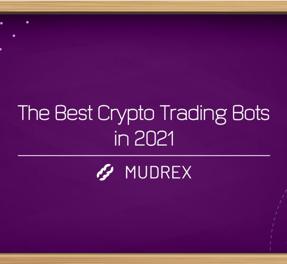 The Best Crypto Trading Bots In 2021