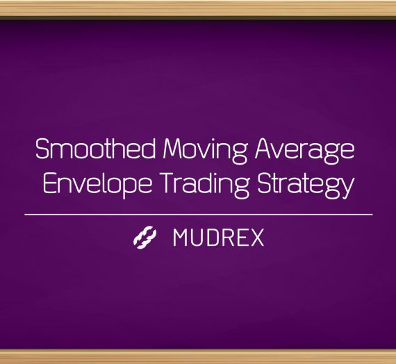 Smoothed Moving Average Envelope Trading Strategy