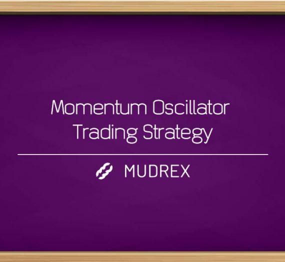 Momentum Indicator Trading Strategy