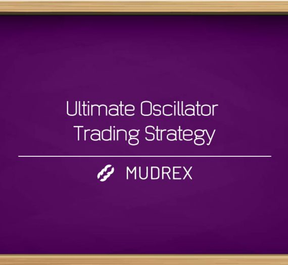 Ultimate Oscillator Trading Strategy