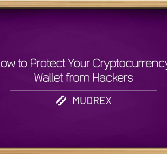 How to Protect Your Cryptocurrency Wallet from Hackers