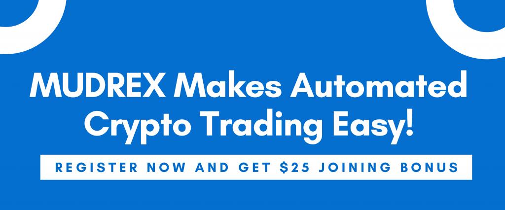 Invest With Mudrex