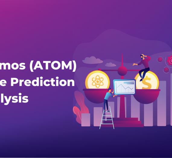 Cosmos(ATOM) Price Prediction Analysis
