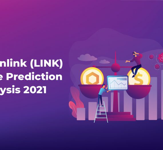 Chainlink (LINK) Price Prediction Analysis