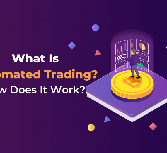 What Is Automated Trading and How Does It Work?