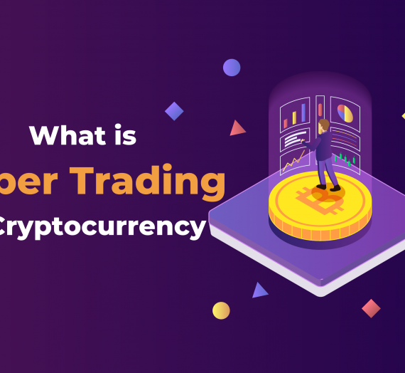 What is Paper Trading In Crypto